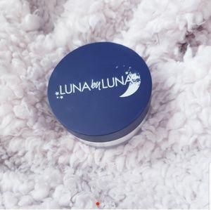 Other - Luna by luna setting powder